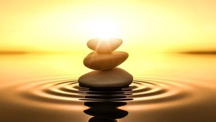 La relaxation : une solution pour gérer et prévenir votre stress