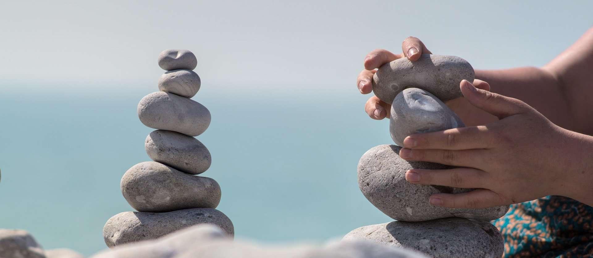 Prévenir et gérer son stress, une nécessité pour vivre pleinement.